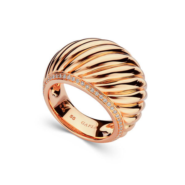 Merwad-Gafla-Rose-Gold-Bombe-Ring-