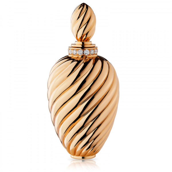 Merwad-Gafla-Rose-Gold-Vanity-Perfume-Bottle