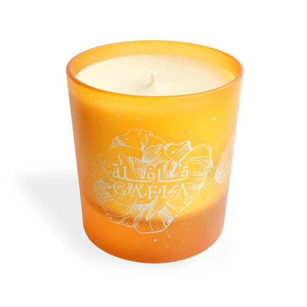 candle-rose-oud